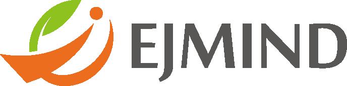 株式会社イージェイマインド(EJMIND)